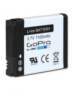 Battery BacPac pour caméra GoPro HD