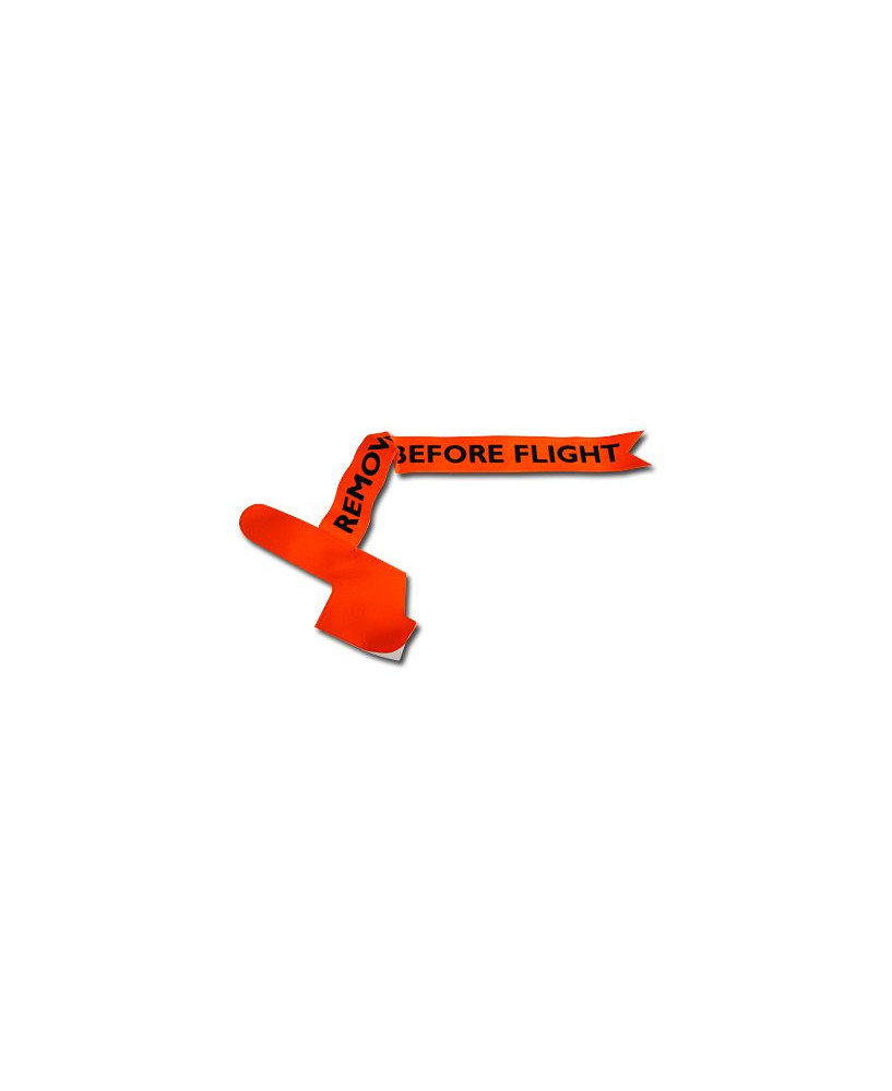 Cache-pitot standard Pooleys