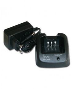 Chargeur rapide BC-160 pour portatifs Icom IC-A15 et IC-A15S