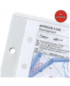Pocket'Aero 5/6.2 - Aviation Passion