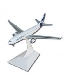 Maquette métal A330-300 nouvelles couleurs Airbus 2010 - 1/400e
