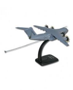 Maquette plastique Airbus A400M - 1/200e