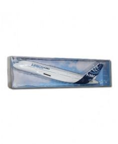 Maquette plastique A380 couleurs Airbus - 1/200e