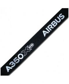 Tour de cou A350 XWB