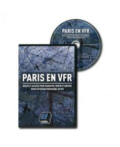 D.V.D. Paris en V.F.R.