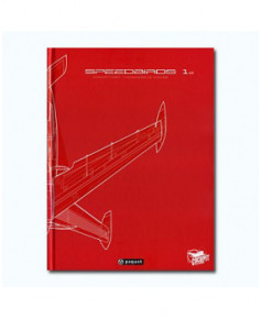 Speedbirds 1 - Tome 2