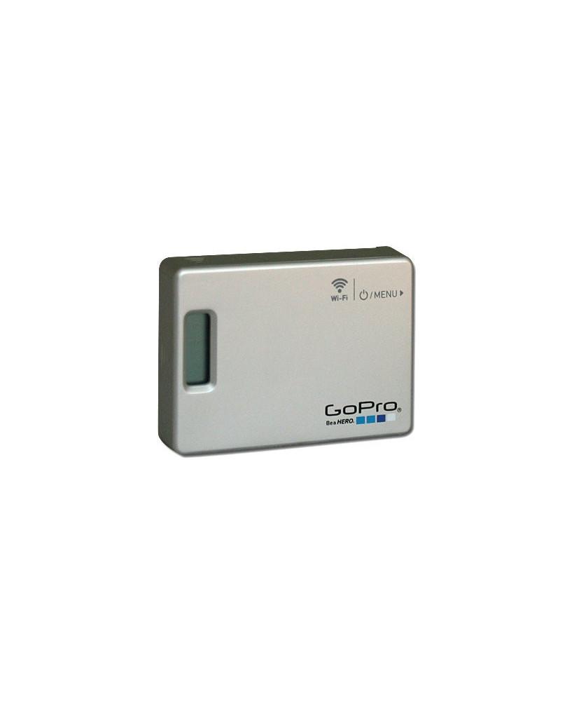 Wi-Fi Bac Pac pour caméra GoPro