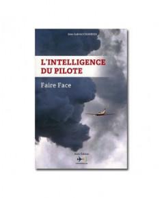 L'intelligence du pilote