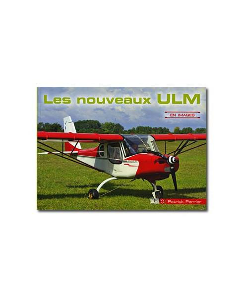 Les nouveaux ULM en images