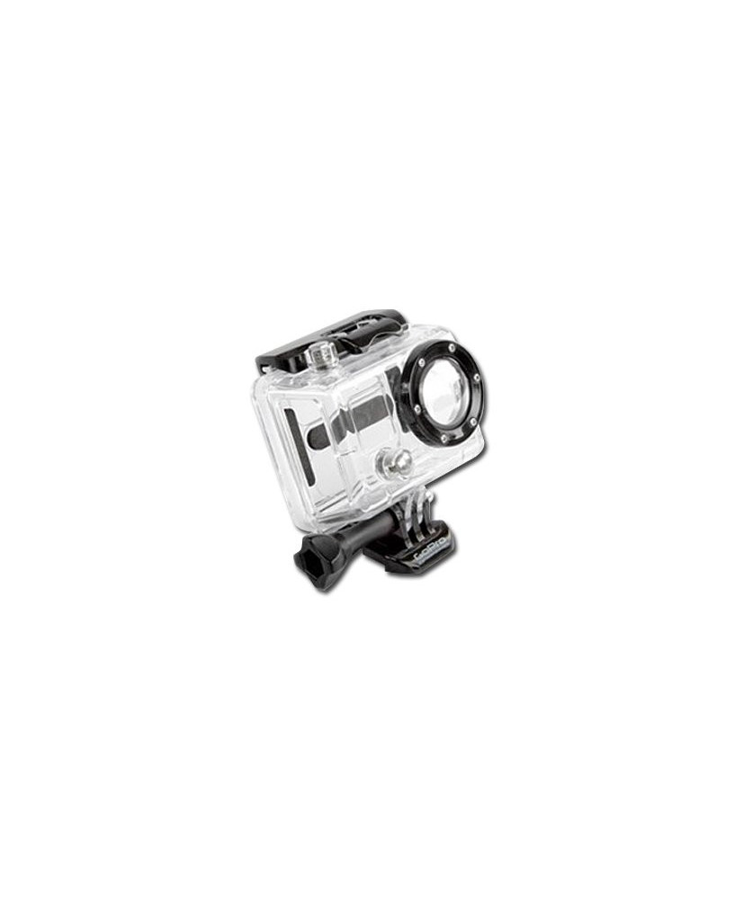 Boîtier Skeleton pour caméra GoPro