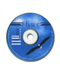 Adaptateur U.S.B. port série pour Flytec