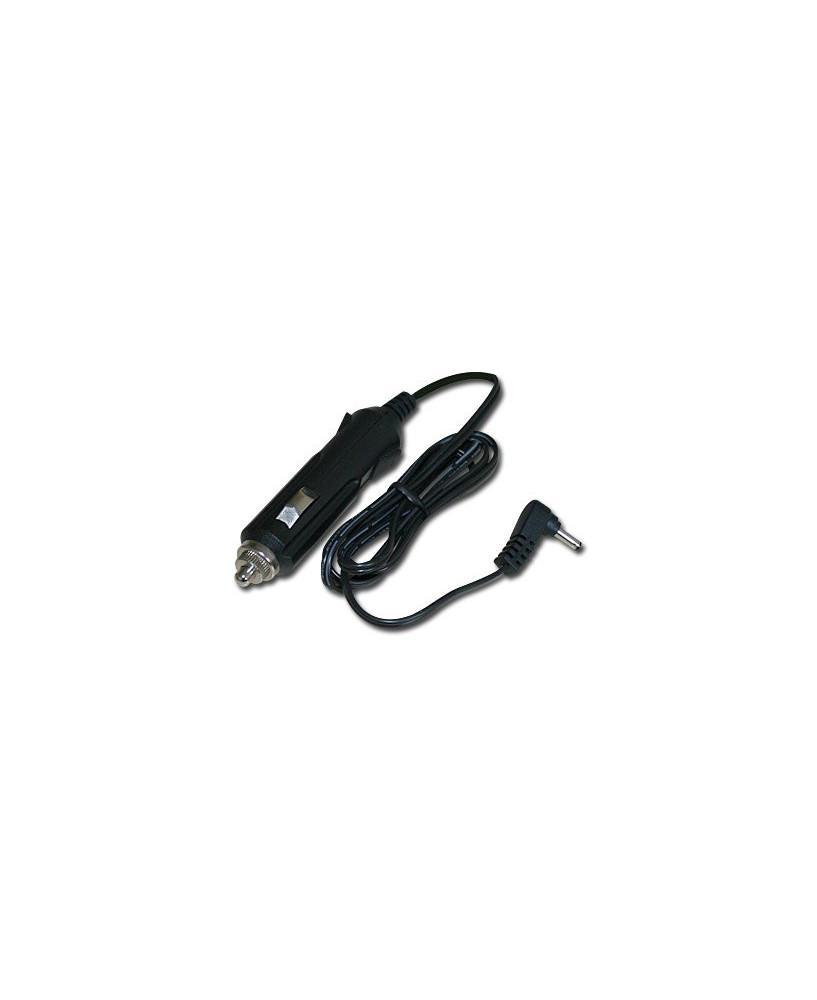 Chargeur allume-cigare pour Flytec 6030 ou 6040