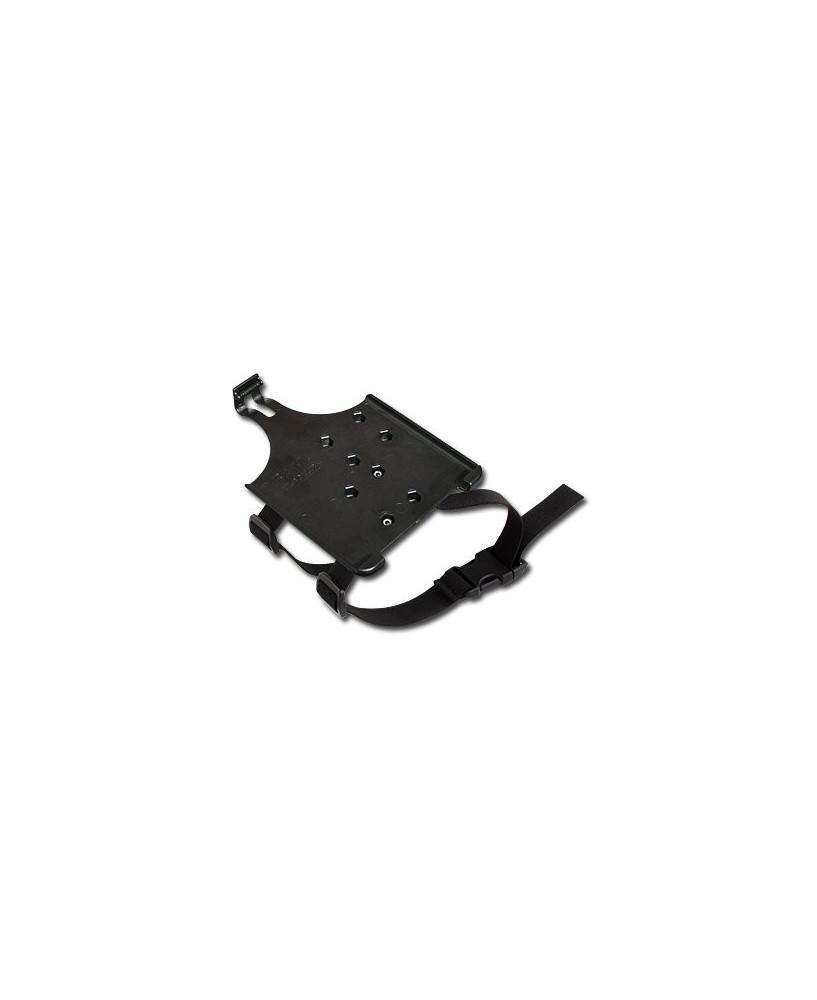 Attache support cuisse pour iPad mini