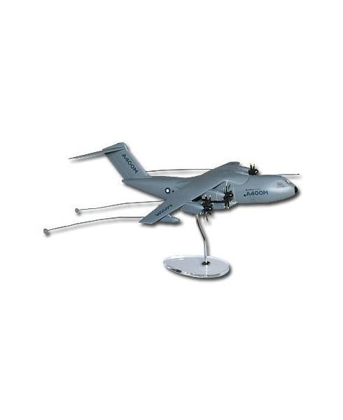 Maquette plastique A400M - 1/100e