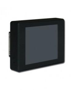 Ecran L.C.D. BacPac tactile pour caméra GoPro