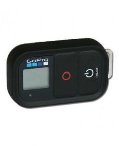 Télécommande Wi-Fi pour caméra GoPro