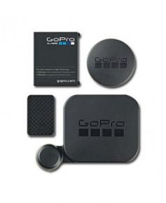 Capuchons et portes pour caméra GoPro HD Hero3