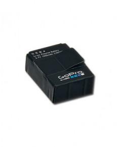 Batterie pour caméra GoPro HD Hero3