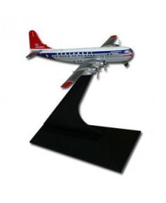 "Maquette métal B377 Stratocruiser ""Manila"" Northwest Airlines - 1/400e"
