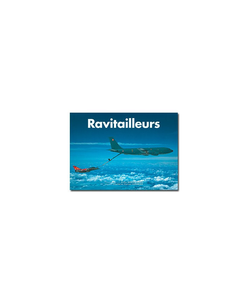 Ravitailleurs