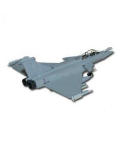 Maquette métal Rafale M Flotille 12F - 1/200e