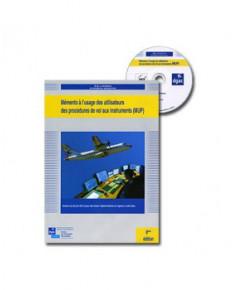 Mémento sur les procédures de vol aux instruments (MUP)