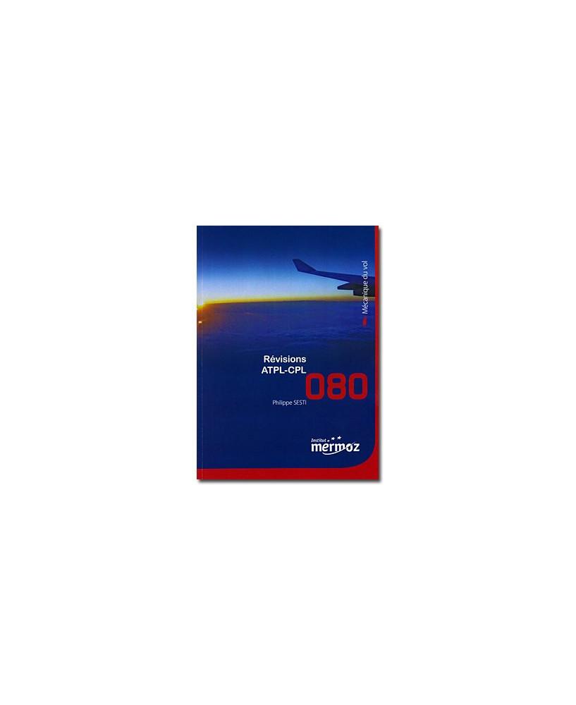 Mermoz - 080 - Révisions