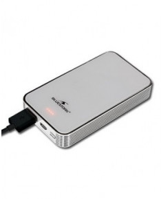 Batterie nomade de recharge smartphone/tablette