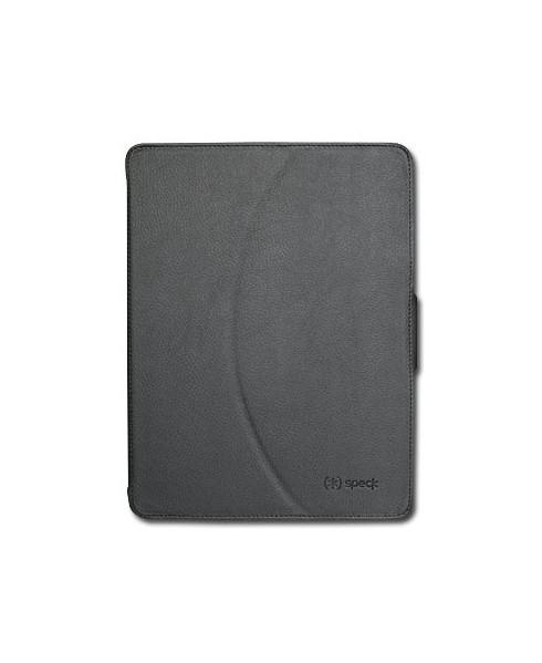 Housse de protection iPad