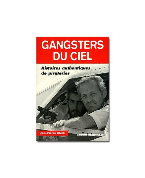 Gangsters du ciel