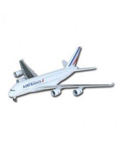 Maquette métal A380-800 Air France - 1/500e