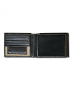 Portefeuille / porte-cartes