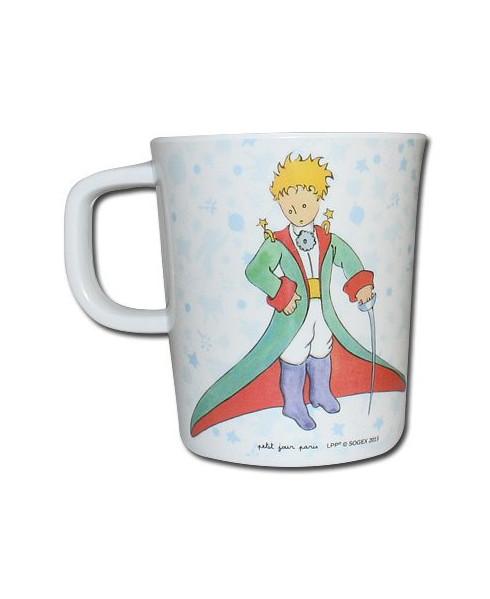 Mug Petit Prince