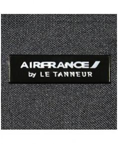 Pilot-case Air France Fox