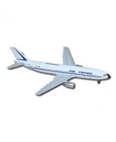 Maquette métal A300 B2 Air France - 1/500e