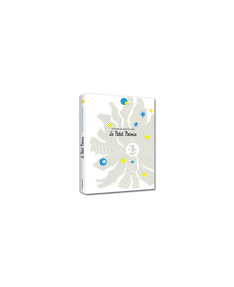 Le Petit Prince - Livre audio