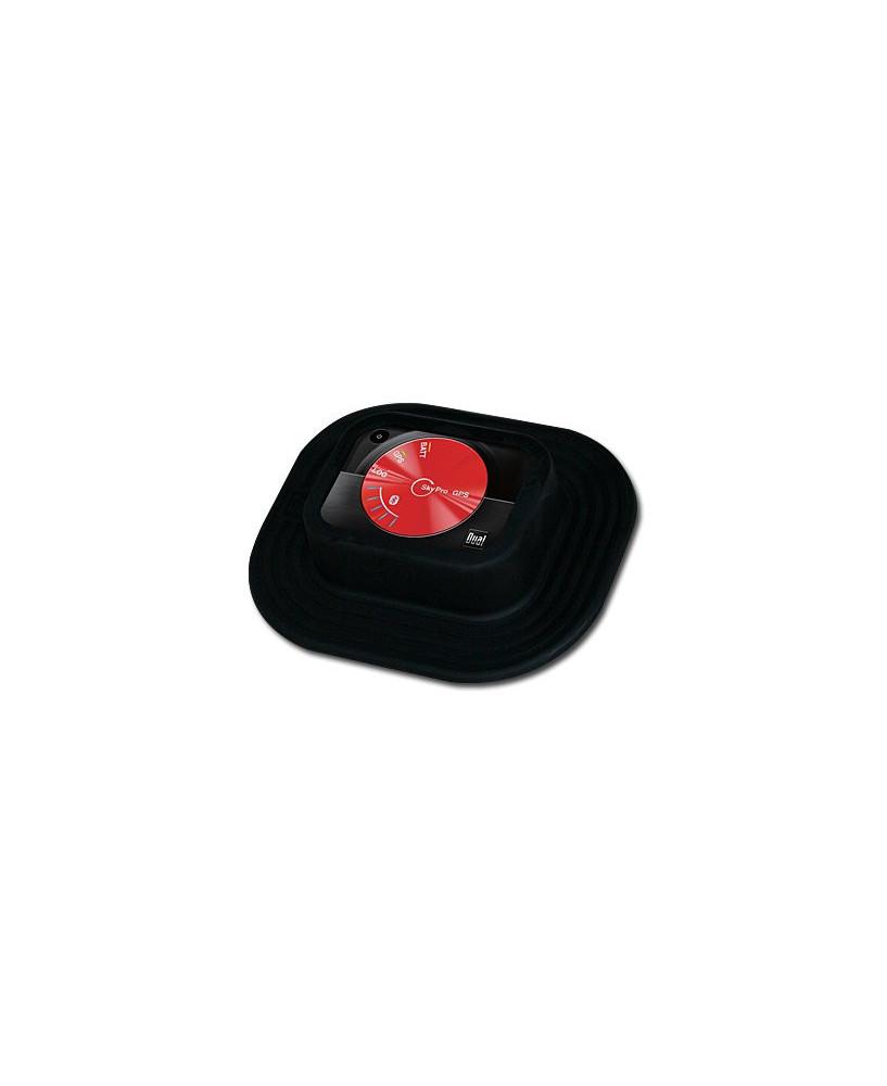 Récepteur G.P.S. Bluetooth XGPS160