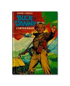Buck Danny - L'intégrale - Tome 2