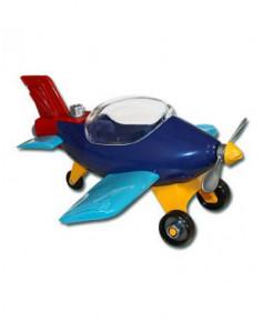 Aéroplane