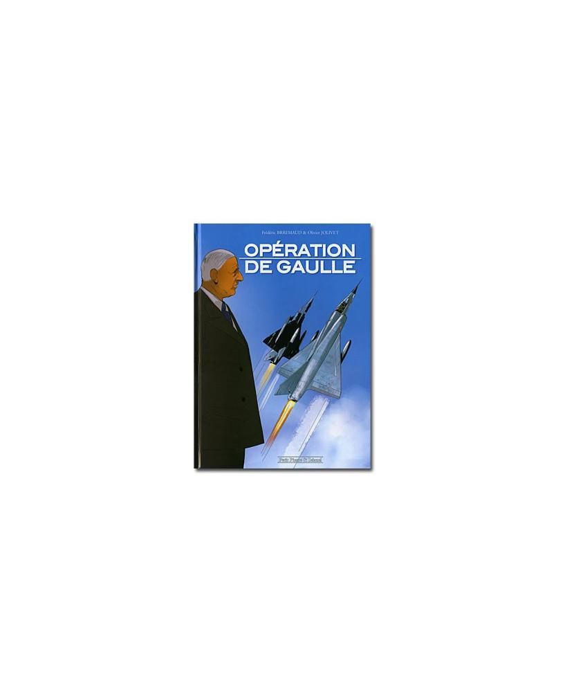 Opération De Gaulle