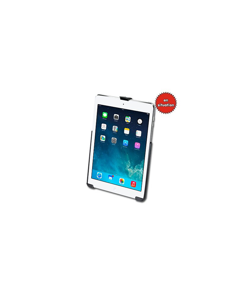 Berceau RAM pour iPad Air