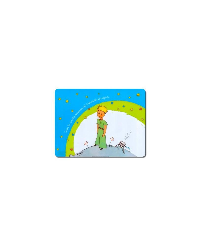 Set de table Petit Prince