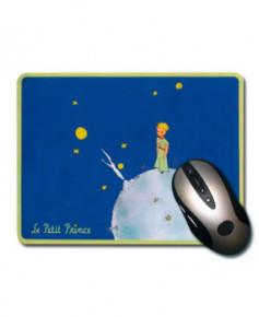 Tapis de souris Petit Prince