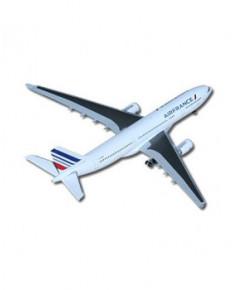 Maquette métal A330-200 Air France F-GZCO - 1/500e