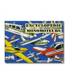 Encyclopédie des monomoteurs