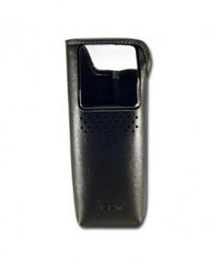 Housse (LC-122) pour Emetteur - Récepteur ICOM IC-A3E ou IC-A22E