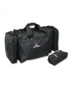 Sac de vol Jeppesen Captain