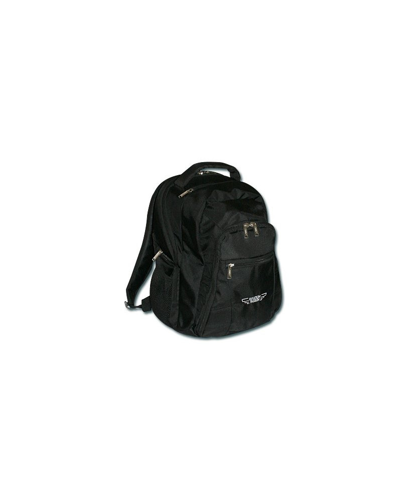 Sac de vol Touch and Go - Aviation Passion