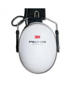 Casque Peltor 8003