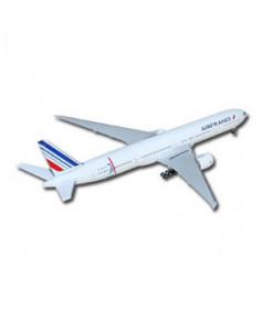 Maquette métal B777-300ER Air France - F-GZNP - 1/500e